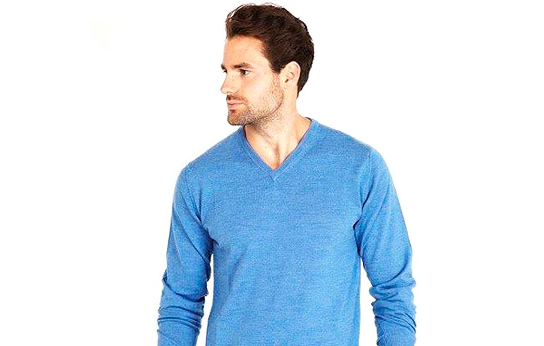 6457-azul-medio