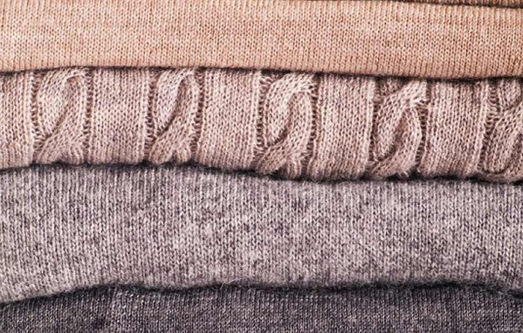 cashmere-marcotricot