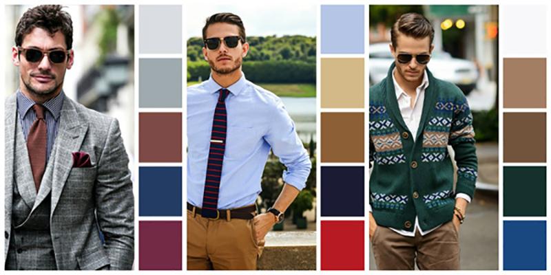 combinaciones-colores-hombre-marcotricot-1