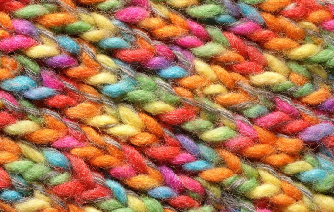 grosores-de-lana-marcotricot-venta-online-jerseis-caballero
