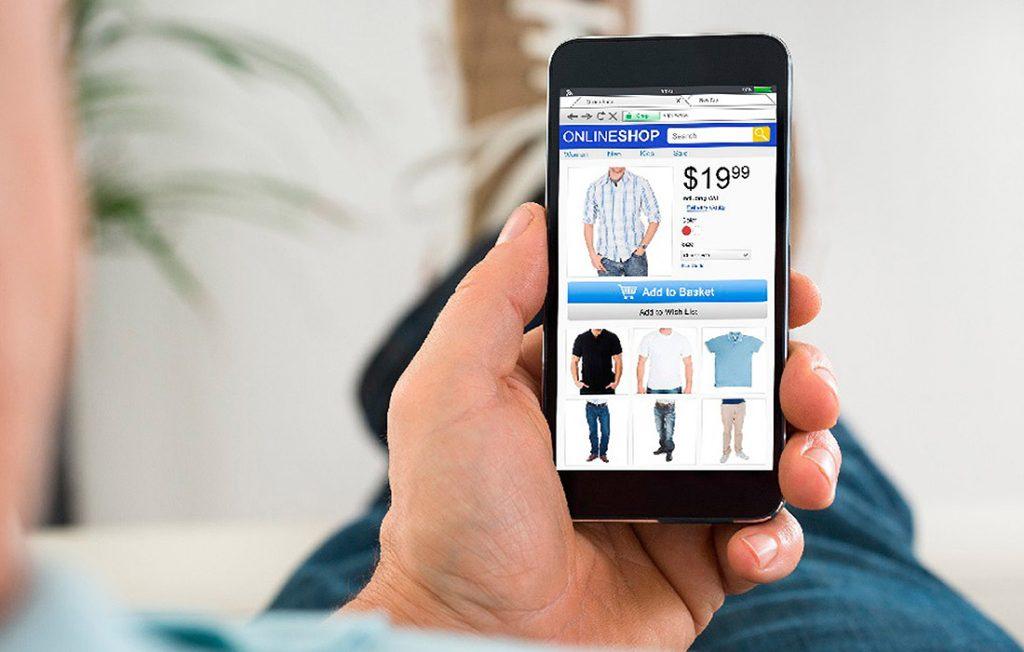 hombre-compras-online-marcotricot-lana-algodon-tienda-espaa