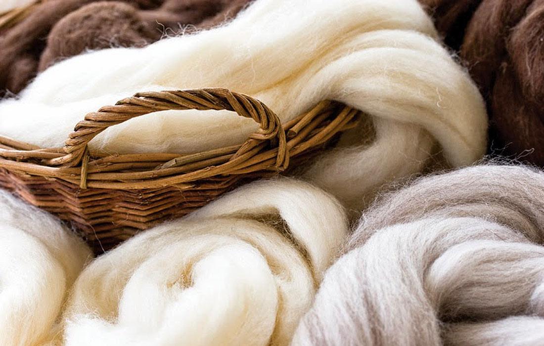 lana-merino-marcotricot-moda-hombre