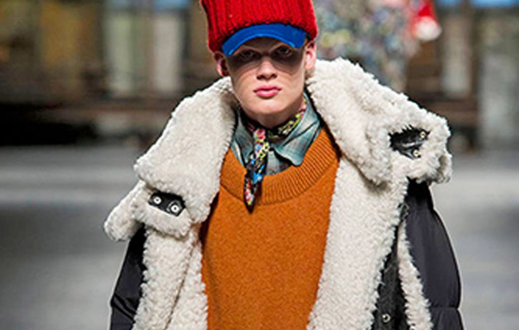 novedades-temporada-otono-invierno-2017-2018-moda-hombre-marcotricot