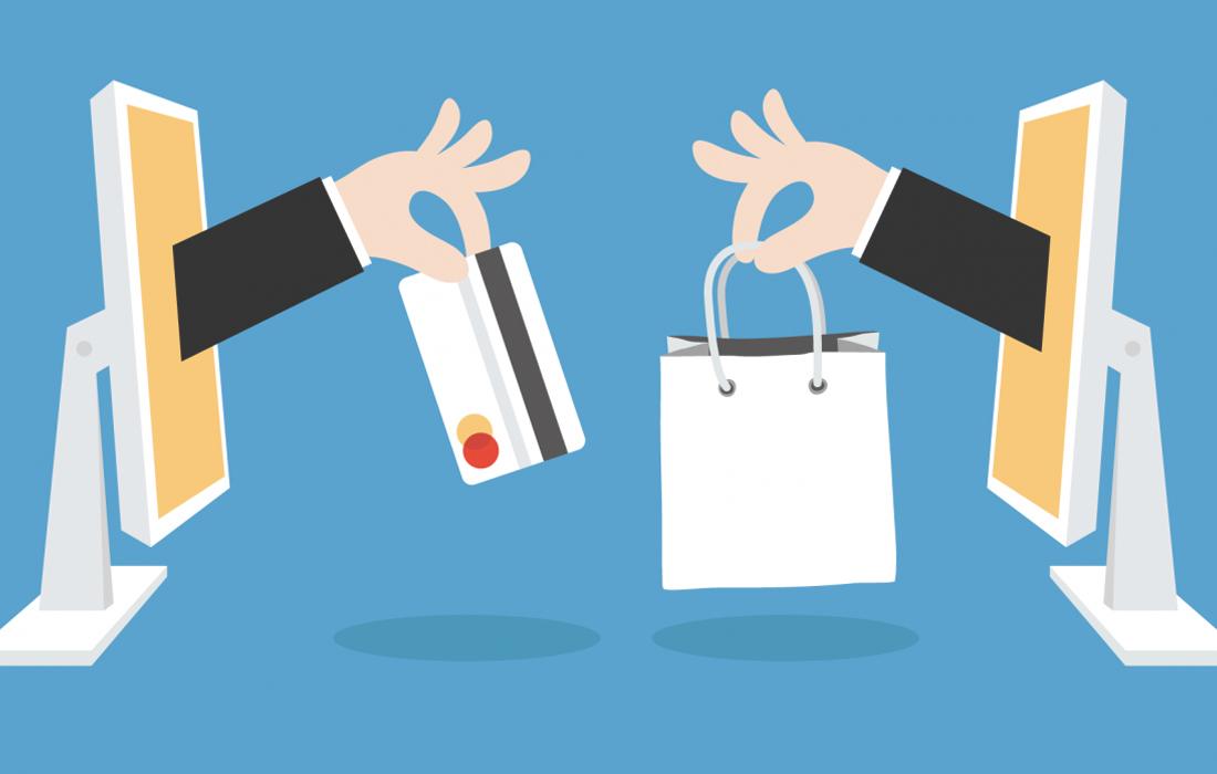 presupuesto-tienda-online