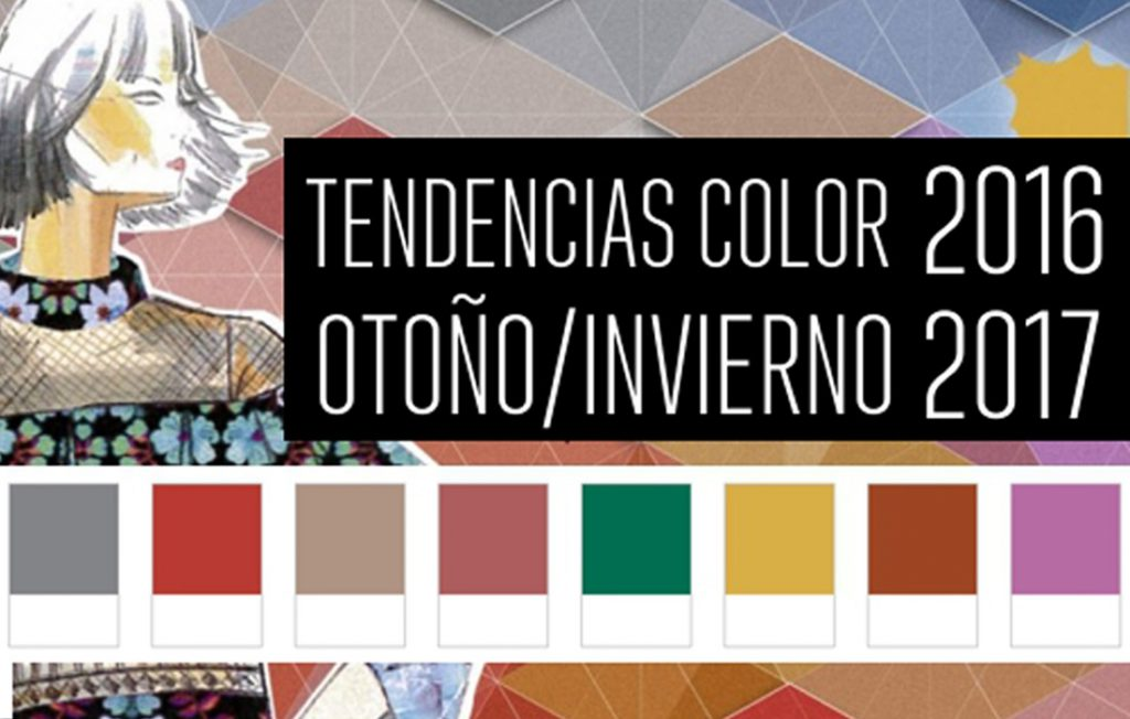 tendencias-colores