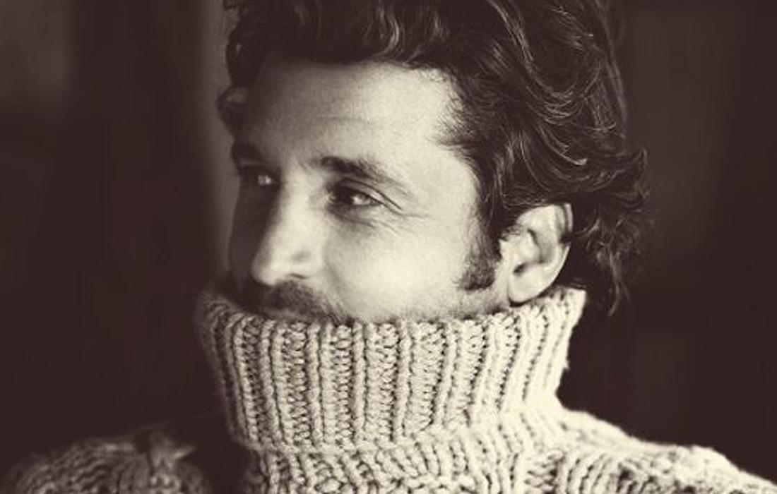 tipo-de-cuello-jerseis-marcotricot-tienda-online-jerseis